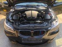 """E60 M5 V10 """"Black Pearl"""" - 5er BMW - E60 / E61 - M5_004.jpg"""