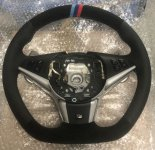 """E60 M5 V10 """"Black Pearl"""" - 5er BMW - E60 / E61 - M5_002.JPG"""