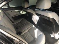 """E60 M5 V10 """"Black Pearl"""" - 5er BMW - E60 / E61 - M5_0011.jpg"""