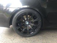 BMW M Performance  9.5x19 ET 28