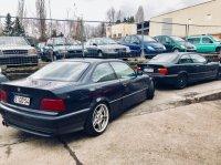 E36 323 QP - 3er BMW - E36 - image.jpg