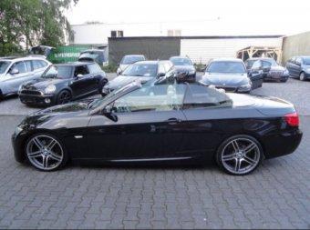 E93_Cabrio BMW-Syndikat Fotostory