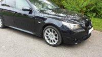 525d xDrive Edition Sport - 5er BMW - E60 / E61 - 20141025_115720.jpg