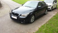 525d xDrive Edition Sport - 5er BMW - E60 / E61 - 20141025_115755.jpg