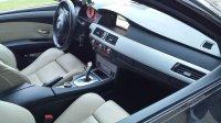525d xDrive Edition Sport - 5er BMW - E60 / E61 - 20150514_201827.jpg