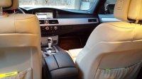 525d xDrive Edition Sport - 5er BMW - E60 / E61 - 20150514_202105.jpg