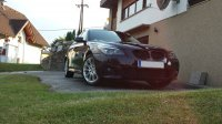 525d xDrive Edition Sport - 5er BMW - E60 / E61 - 20150711_185220.jpg
