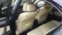 525d xDrive Edition Sport - 5er BMW - E60 / E61 - 20150919_162542.jpg