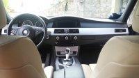 525d xDrive Edition Sport - 5er BMW - E60 / E61 - 20150919_162555.jpg