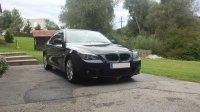 525d xDrive Edition Sport - 5er BMW - E60 / E61 - 20150919_174038.jpg