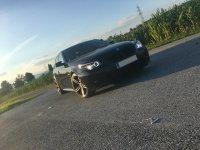 525d xDrive Edition Sport - 5er BMW - E60 / E61 - bearbeitet1.jpg