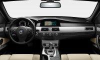 525d xDrive Edition Sport - 5er BMW - E60 / E61 - bmw_config_in.jpg