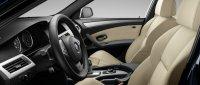 525d xDrive Edition Sport - 5er BMW - E60 / E61 - cw88171_driverdoor.jpg