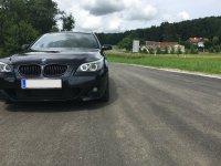 525d xDrive Edition Sport - 5er BMW - E60 / E61 - Foto 09.06.18, 15 20 00.jpg