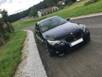525d xDrive Edition Sport - 5er BMW - E60 / E61 - Foto 09.06.18, 15 21 55.jpg