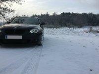 525d xDrive Edition Sport - 5er BMW - E60 / E61 - Foto 15.12.18, 11 45 47.jpg