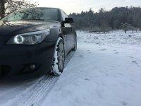 525d xDrive Edition Sport - 5er BMW - E60 / E61 - Foto 15.12.18, 11 46 01.jpg