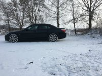 525d xDrive Edition Sport - 5er BMW - E60 / E61 - Foto 15.12.18, 11 47 25.jpg
