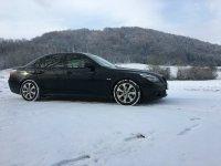 525d xDrive Edition Sport - 5er BMW - E60 / E61 - Foto 15.12.18, 11 48 09.jpg