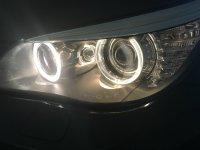 525d xDrive Edition Sport - 5er BMW - E60 / E61 - Foto 20.07.17, 13 07 33.jpg