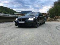 525d xDrive Edition Sport - 5er BMW - E60 / E61 - Foto 22.04.19, 19 37 24.jpg