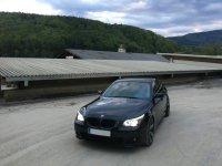 525d xDrive Edition Sport - 5er BMW - E60 / E61 - Foto 22.04.19, 19 38 36.jpg