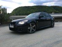 525d xDrive Edition Sport - 5er BMW - E60 / E61 - Foto 22.04.19, 19 38 59.jpg