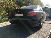 525d xDrive Edition Sport - 5er BMW - E60 / E61 - Foto 24.10.19, 14 22 21.jpg