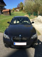525d xDrive Edition Sport - 5er BMW - E60 / E61 - Foto 24.10.19, 14 23 45.jpg