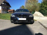 525d xDrive Edition Sport - 5er BMW - E60 / E61 - Foto 24.10.19, 14 23 50.jpg