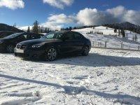 525d xDrive Edition Sport - 5er BMW - E60 / E61 - Foto 26.12.19, 13 46 53.jpg
