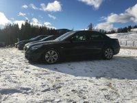 525d xDrive Edition Sport - 5er BMW - E60 / E61 - Foto 26.12.19, 13 47 48.jpg