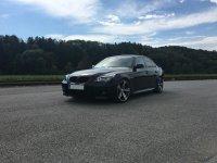 525d xDrive Edition Sport - 5er BMW - E60 / E61 - Foto 27.07.18, 15 49 14.jpg