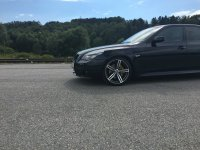525d xDrive Edition Sport - 5er BMW - E60 / E61 - Foto 27.07.18, 15 50 01.jpg