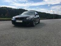 525d xDrive Edition Sport - 5er BMW - E60 / E61 - Foto 27.07.18, 15 50 07.jpg