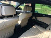 525d xDrive Edition Sport - 5er BMW - E60 / E61 - Foto 28.08.19, 15 51 40 (1).jpg