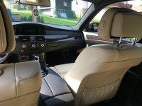 525d xDrive Edition Sport - 5er BMW - E60 / E61 - Foto 28.08.19, 15 51 45.jpg