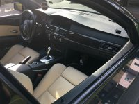 525d xDrive Edition Sport - 5er BMW - E60 / E61 - Foto 28.08.19, 15 52 19.jpg