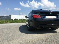 525d xDrive Edition Sport - 5er BMW - E60 / E61 - Foto 31.08.19, 14 11 01.jpg
