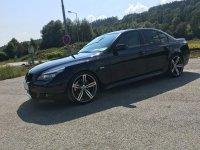 525d xDrive Edition Sport - 5er BMW - E60 / E61 - Foto 31.08.19, 14 11 33 (1).jpg