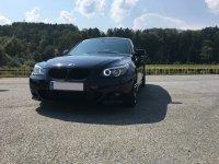 525d xDrive Edition Sport - 5er BMW - E60 / E61 - Foto 31.08.19, 14 11 42.jpg