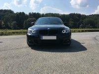 525d xDrive Edition Sport - 5er BMW - E60 / E61 - Foto 31.08.19, 14 11 46.jpg