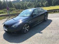 525d xDrive Edition Sport - 5er BMW - E60 / E61 - Foto 31.08.19, 14 12 08.jpg