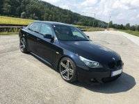 525d xDrive Edition Sport - 5er BMW - E60 / E61 - Foto 31.08.19, 14 12 22.jpg