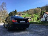 525d xDrive Edition Sport - 5er BMW - E60 / E61 - seffwe.jpg