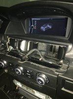 525d xDrive Edition Sport - 5er BMW - E60 / E61 - Foto 22.08.17, 18 13 28.jpg