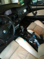 525d xDrive Edition Sport - 5er BMW - E60 / E61 - Foto 22.08.17, 18 33 20 (1).jpg