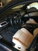 525d xDrive Edition Sport - 5er BMW - E60 / E61 - Foto 27.08.19, 15 16 28.jpg