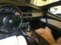 525d xDrive Edition Sport - 5er BMW - E60 / E61 - Foto 27.08.19, 15 16 32.jpg