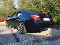 525d xDrive Edition Sport - 5er BMW - E60 / E61 - bdffdd.jpg